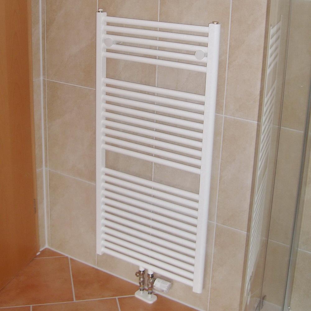 Badezimmer Heizung U2013 Topby, Badezimmer