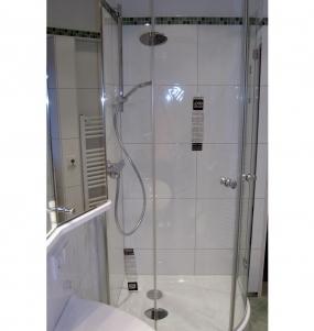 Badezimmer Ebenhöch Kaarst